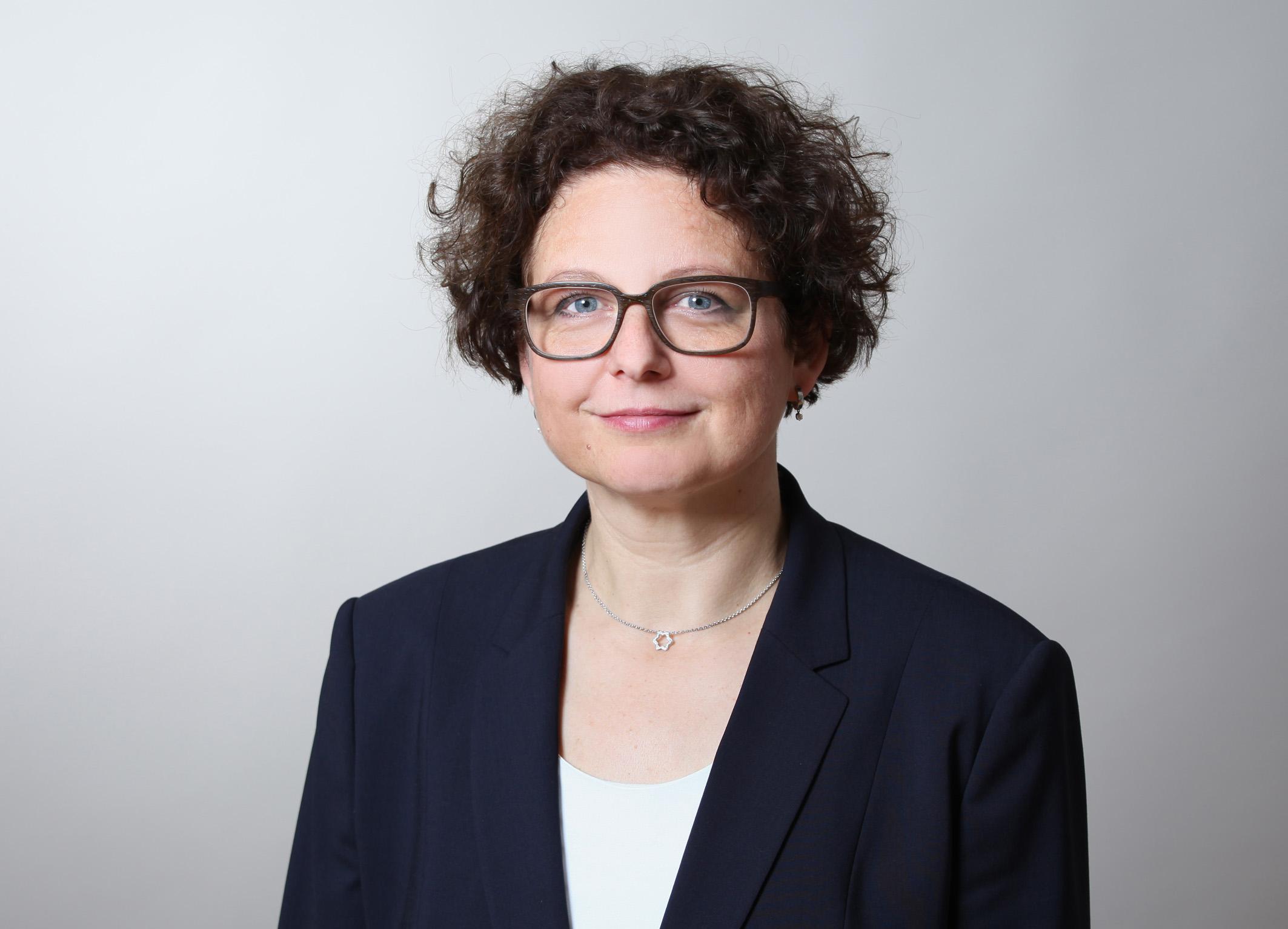 Tagesevangelium mit Dr. Monika Arzberger