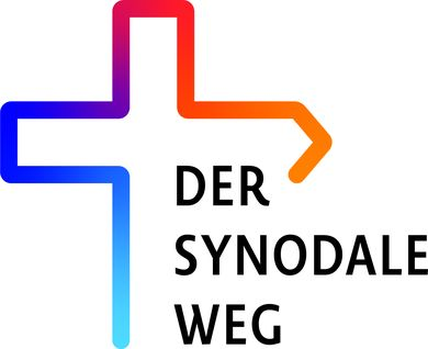 Eine Chance für die ganze Kirche - Der KDFB zum Start der Synodalversammlung