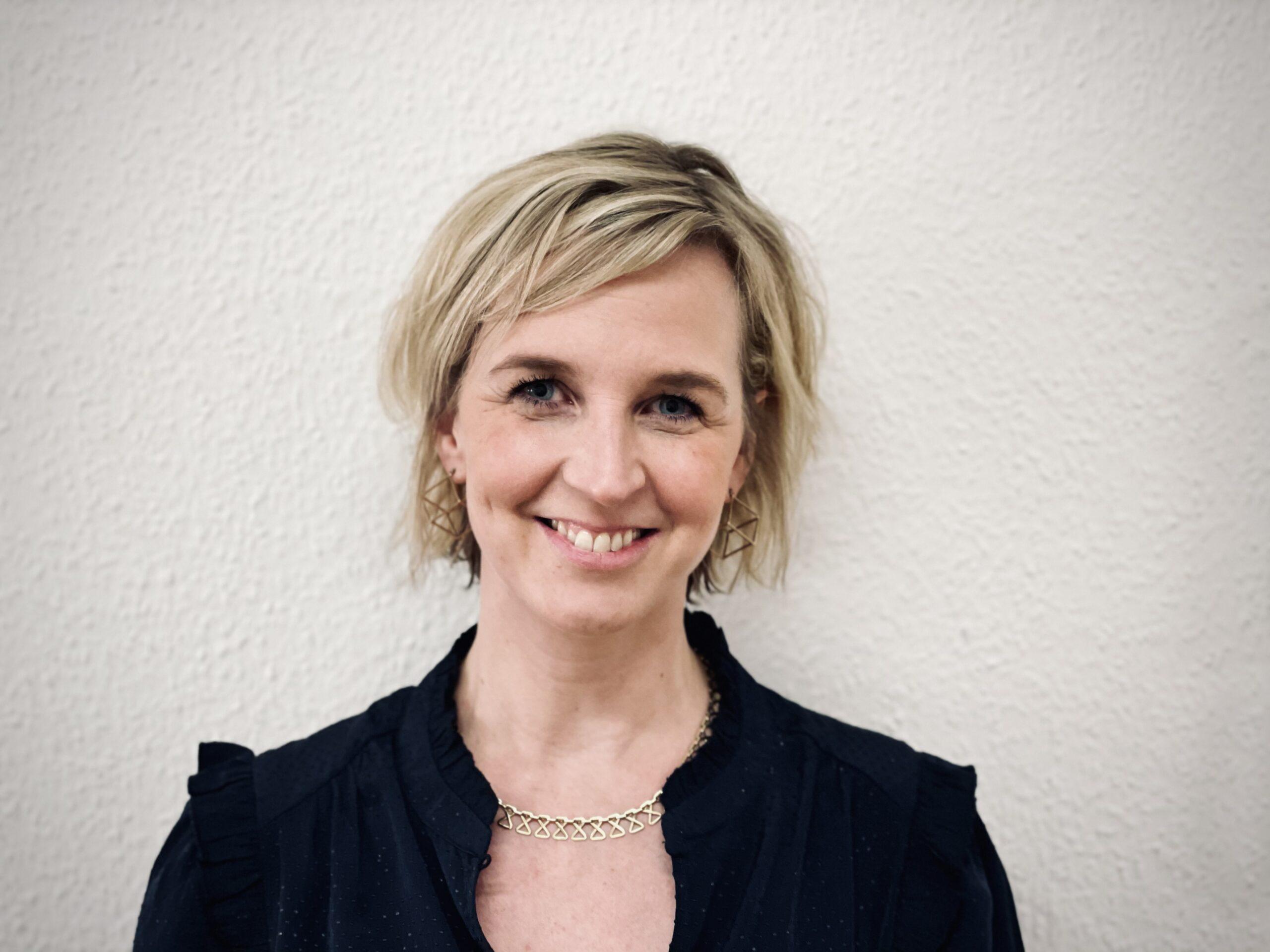 KDFB Anne Rauen