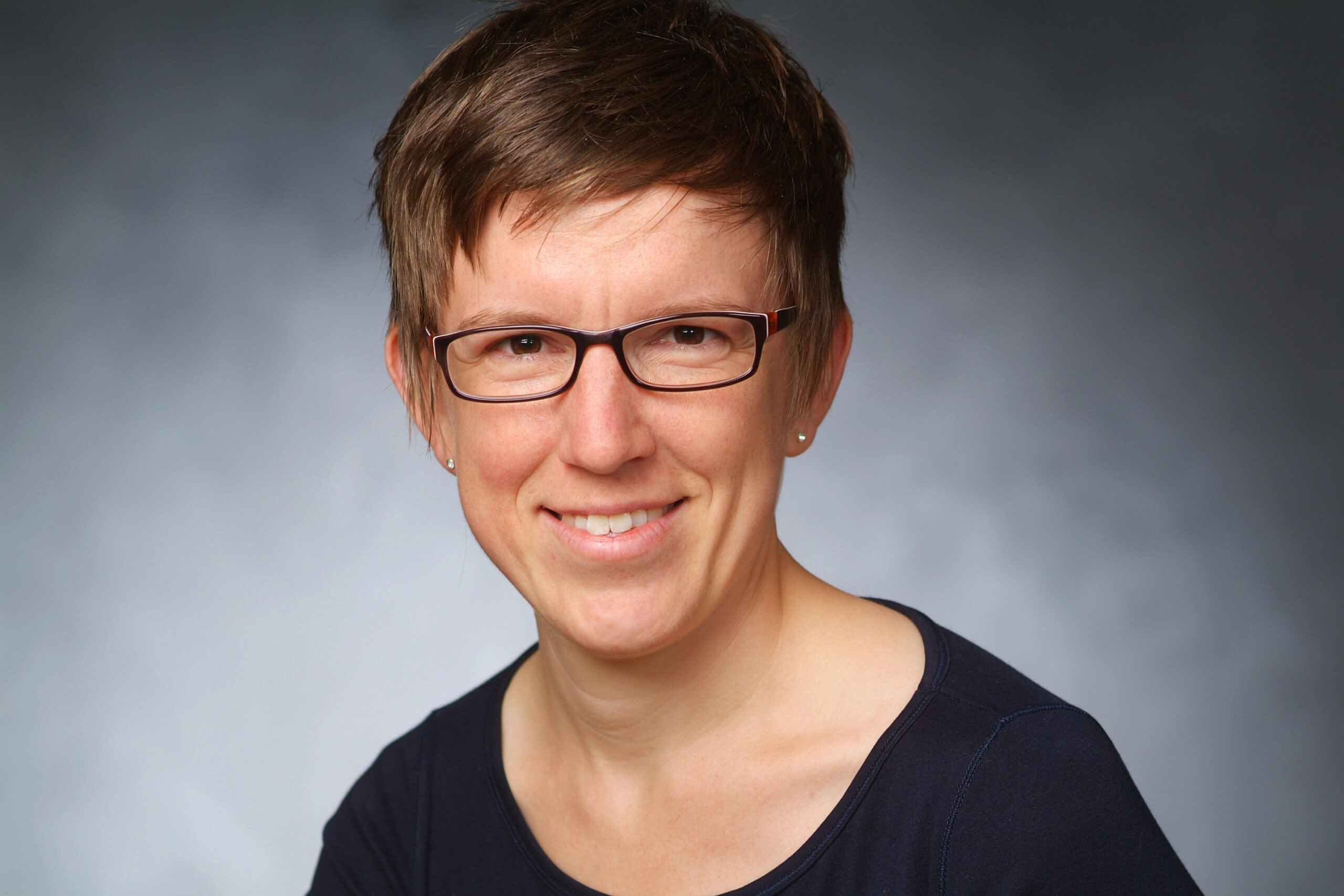 Dr. Regina Illemann (Theologische Referentin des KDFB)