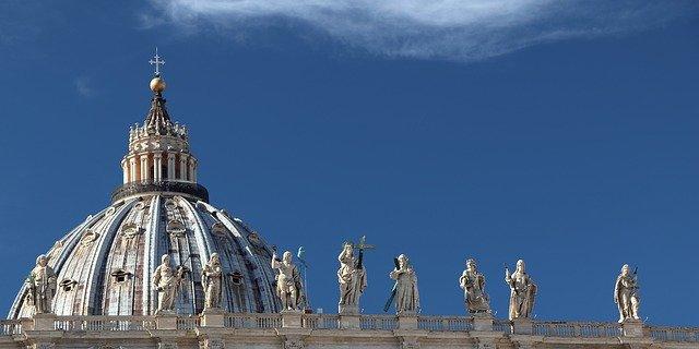 KDFB PM Appell an die DBK Missbrauch Synode