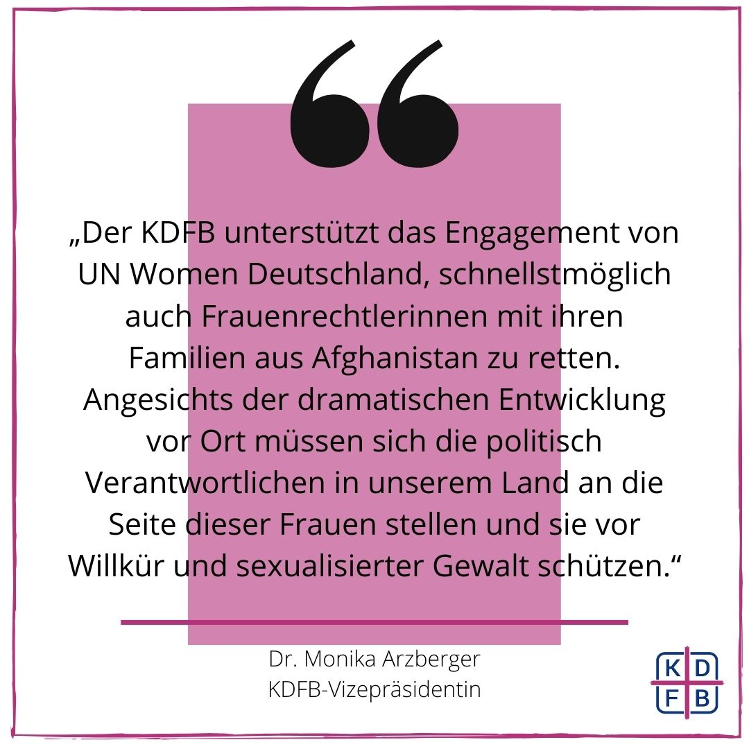 KDFB UN WOMEN AFghanistan