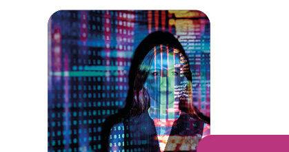 KDFB_Broschuere_Digitale Transformation_Titel