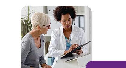 KDFB_Broschuere_Frauengesundheit_2021